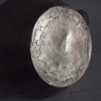 Bouilloire en cuivre 7