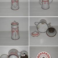Cafetiere damier lustucru 2
