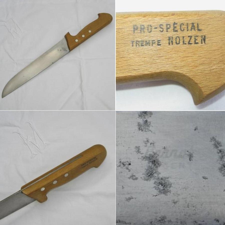 Couteau nolzen 2