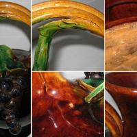 Cruche raisin 2