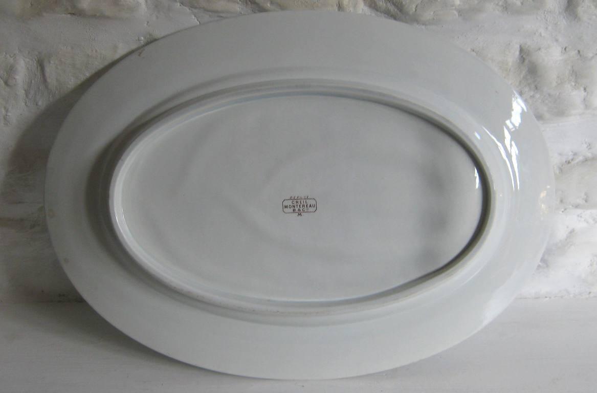 Grand plat a roti creil montereau 2