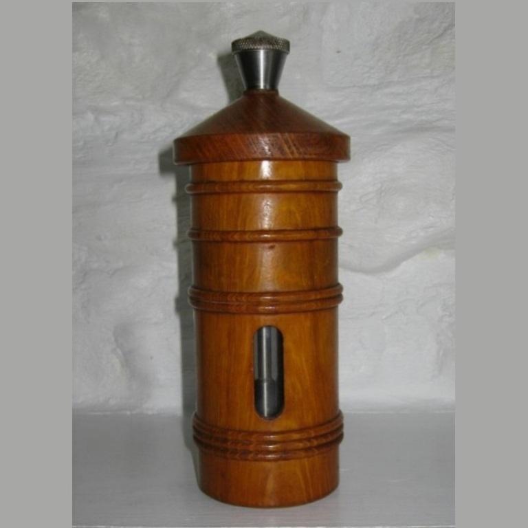 Moulin a poivre