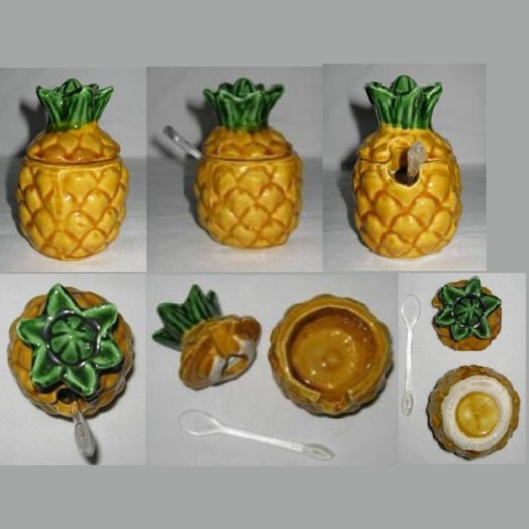 Moutardier ananas 1b