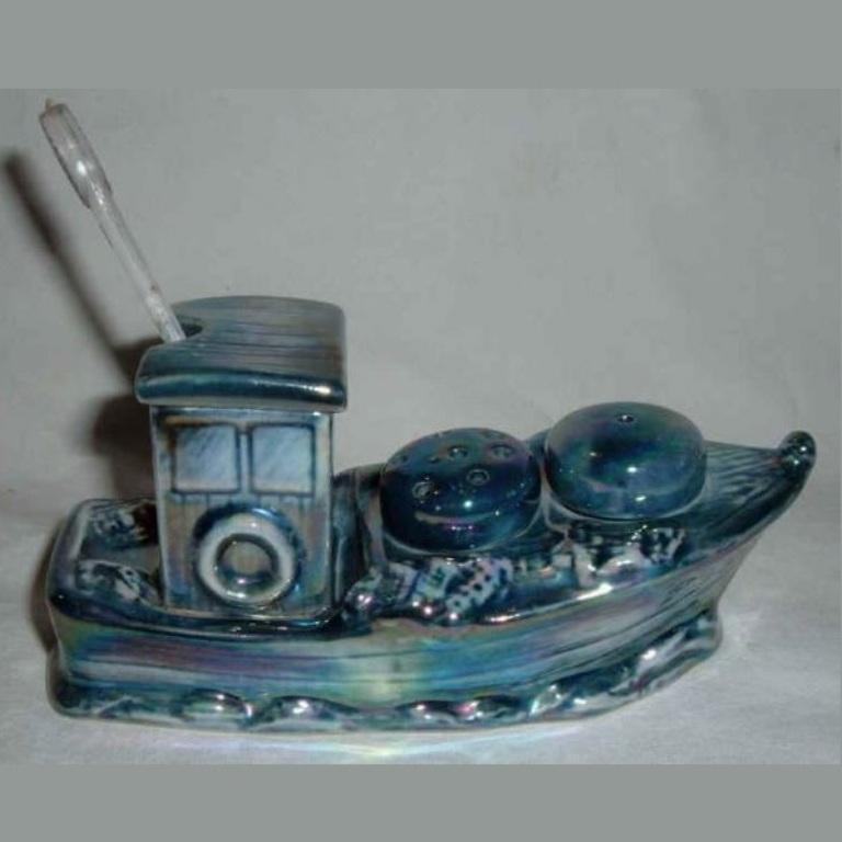 Moutardier bateau 1a