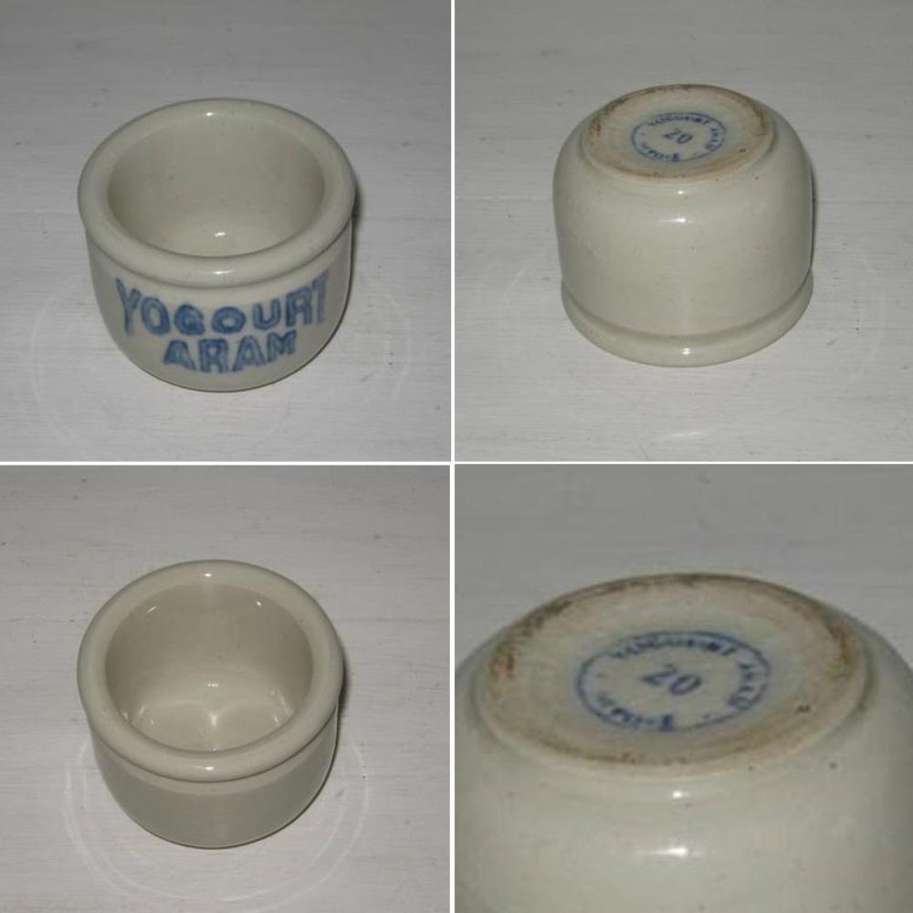 Pot yogourt aram 2
