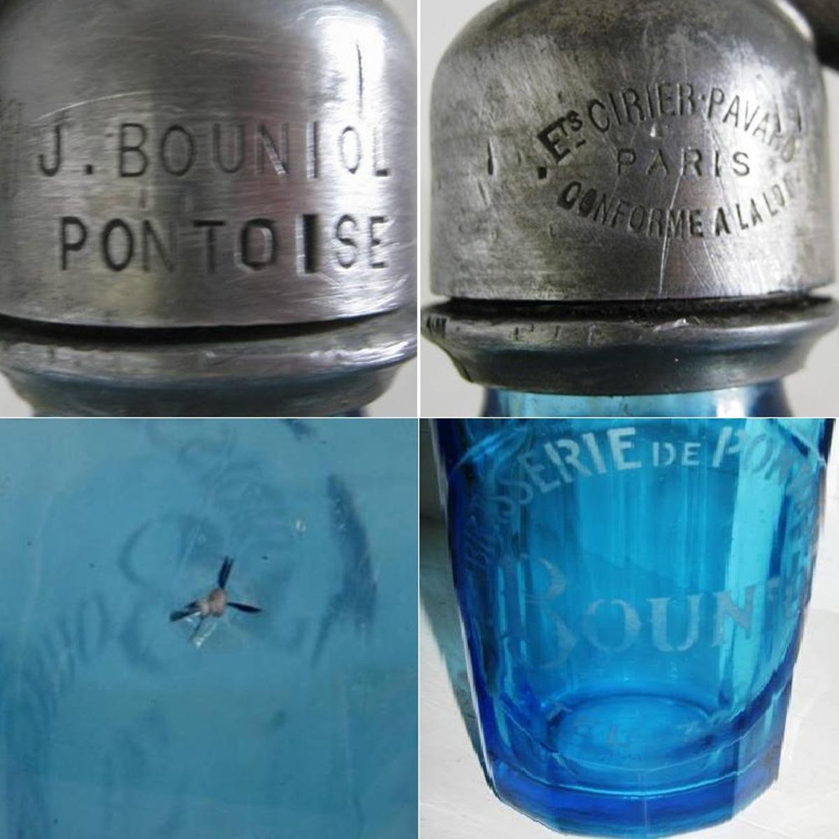 Siphon bouniol pontoise 3