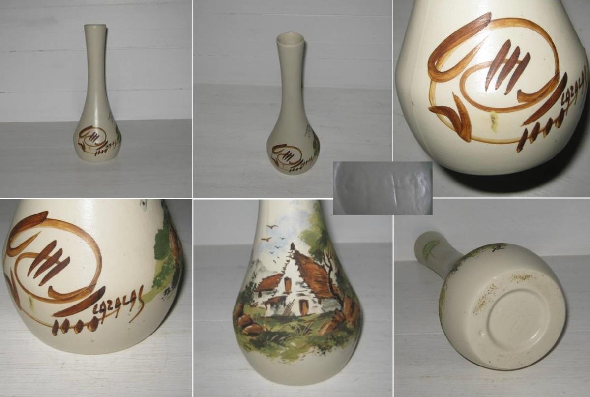 Vase cazalas 2